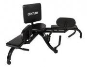 Century VersaFlex (черный)