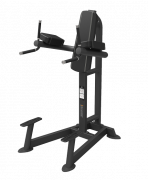 Spirit Fitness SP-4215 Пресс/брусья/турник