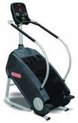Степпер Star Trac E-SM StairMill