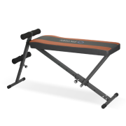 OXYGEN Reg Sit Up Board Скамьи для пресса