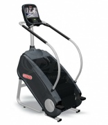 Степпер Star Trac E-SMe StairMill