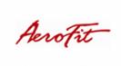 AeroFIT