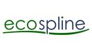 EcoSpline